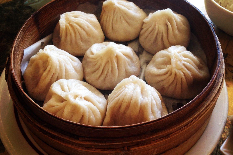 Cheap Eats 2017: Shanghai Taste