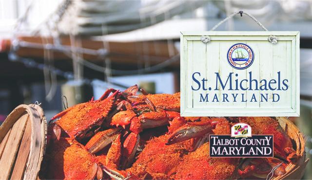 Waterman's Appreciation Day & Crab Feast
