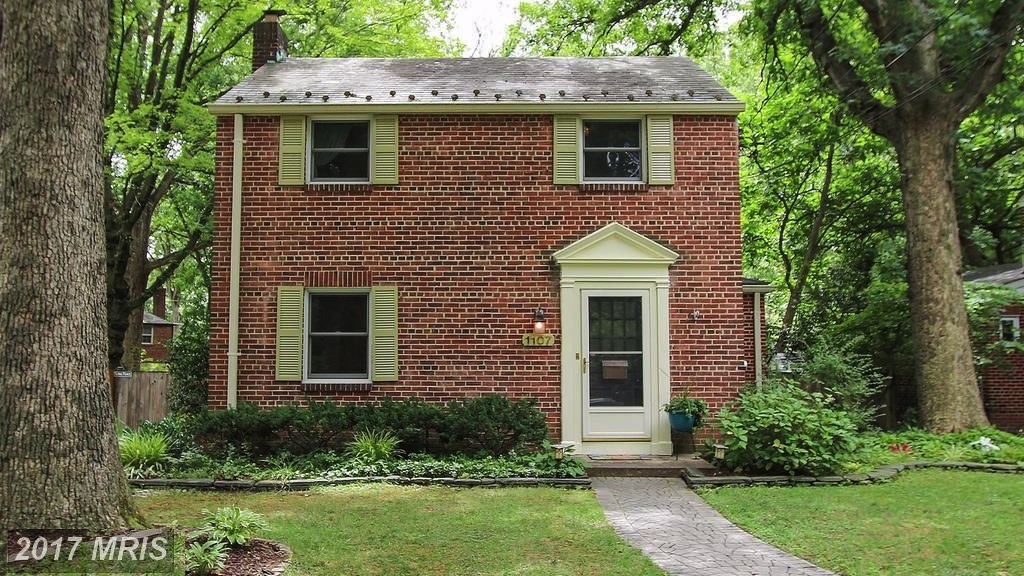 The Three Best Open Houses This Weekend: July 29-30