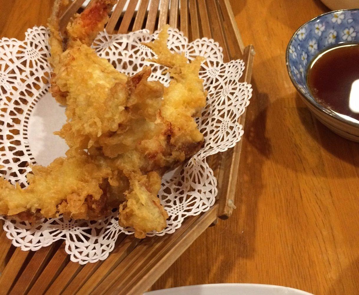 Cheap Eats 2017: Maneki Neko