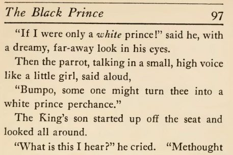 Turns Out, the Beloved Children's Books I Wanted to Read to My Kid Are Actually Pretty Racist