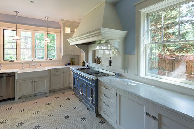 Washington DCs Best Kitchen Remodeling Resources Signature