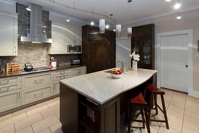 Kitchen Design Maryland Plans Washington Dc's Best Kitchen Remodeling Resources Signature .