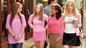 This <em>Mean Girls</em>-Themed Party Before the <em>Mean Girls</em> Musical Looks Like It&#8217;ll Be SO Fetch