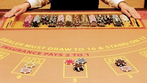 I Visited More Than 100 Casinos. Here Are the 7 Things You Need to Know.