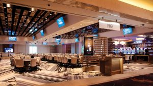9 Casinos Near DC (And Beyond) That Are Worth Checking Out