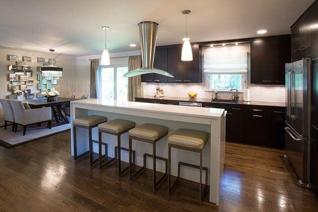 washington, dc's best kitchen remodeling resources: signature
