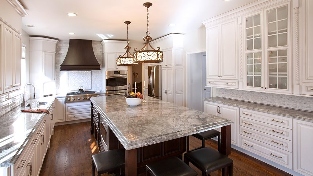 Kitchen Remodeling Bethesda Washington Dc's Best Kitchen Remodeling Resources Signature .