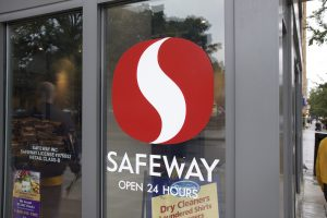 "Safeway Is ""Super Cleaning"" Its East-of-the-River DC Stores"