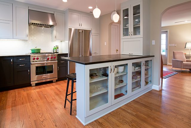 Kitchen Remodeling Dc Collection Cool Washington Dc's Best Kitchen Remodeling Resources Signature . Review