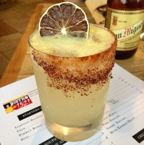 Don't Miss The Cocktails At Arlington's New Filipino Restaurant