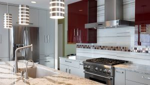 Washington, DC's Best Kitchen Remodeling Resources: Signature Kitchens Additions & Baths