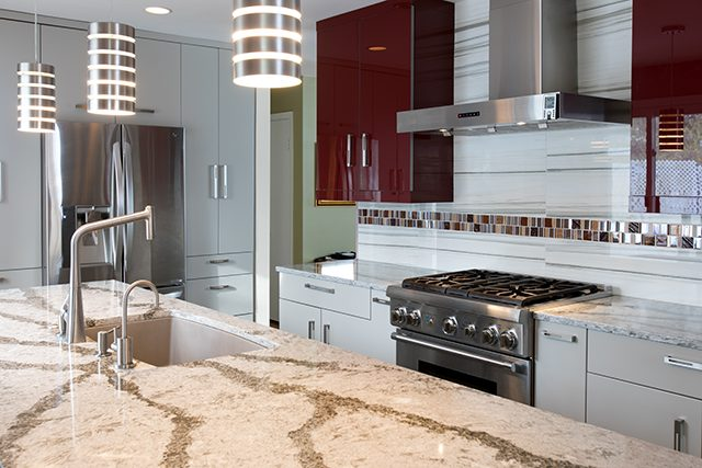 Washington, DC\'s Best Kitchen Remodeling Resources: Signature ...