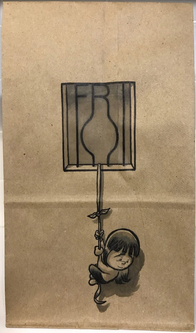 lunch-bag-1