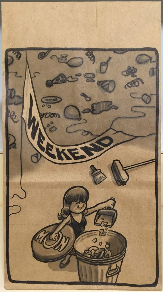 lunch-bag-11