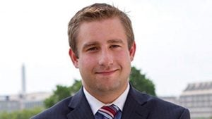 Family of Seth Rich Sues Fox News Over Debunked Wikileaks Story