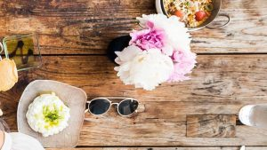 The 10 Most Instagrammable Brunch Spots in DC