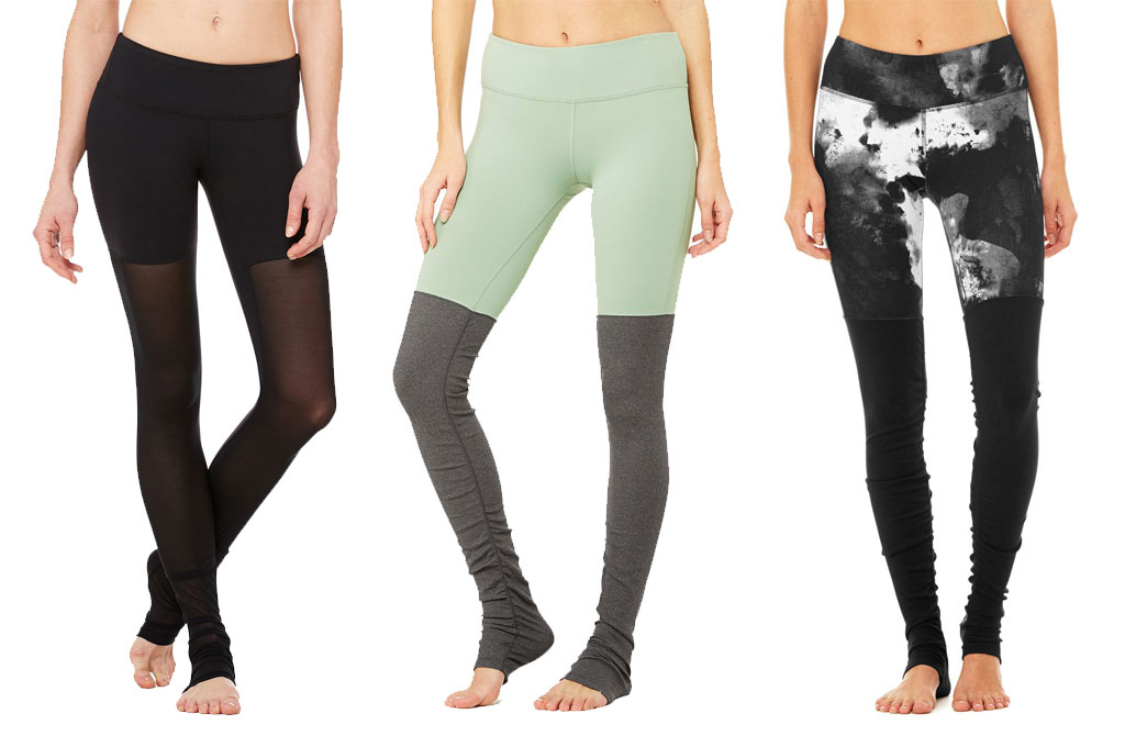 da890647d0 These Are the Leggings DC Fitness Junkies Can't Stop Buying