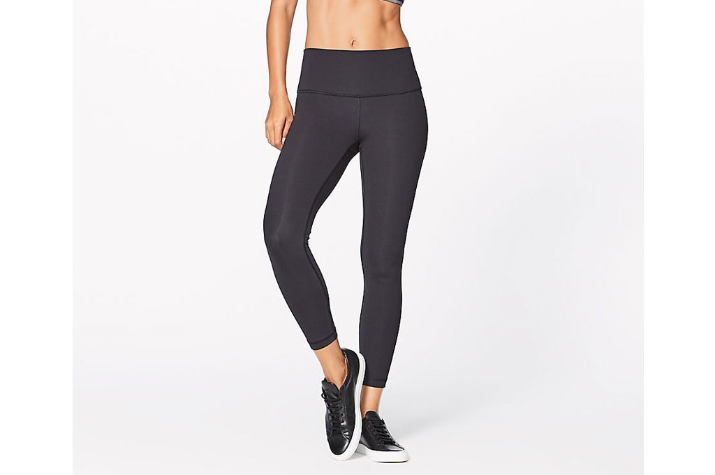 0c089fbf351a43 Best for Indoor Cycling: Lululemon Full-On Luxtreme Leggings