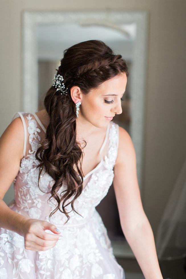 Amanda K + Michael M | St. Regis | Sarah Bradshaw 10