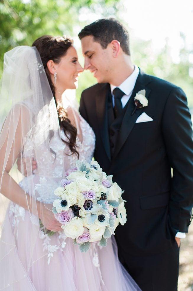 Amanda K + Michael M | St. Regis | Sarah Bradshaw 15