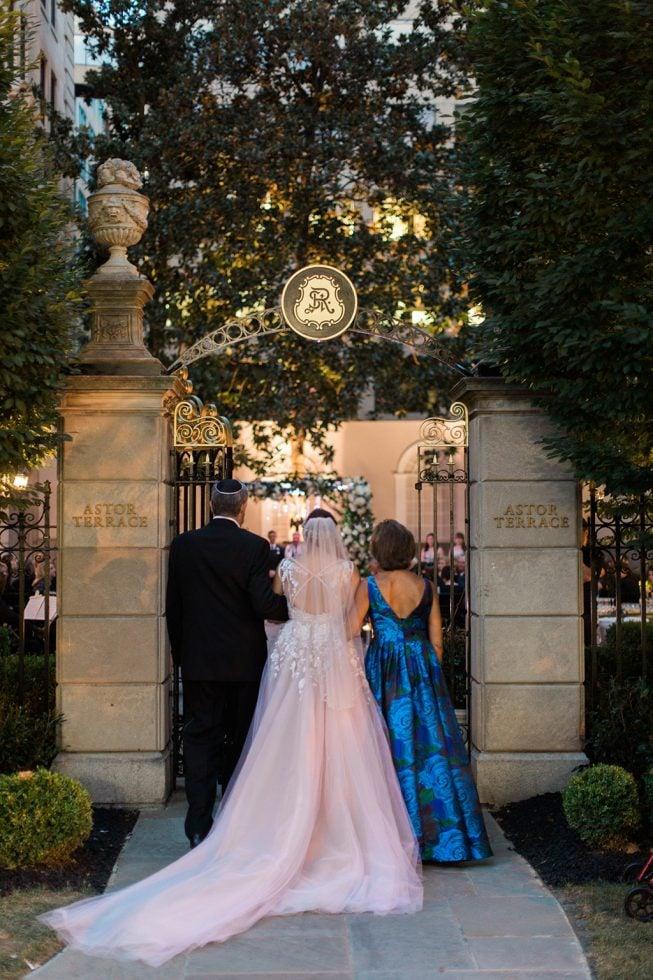 Amanda K + Michael M | St. Regis | Sarah Bradshaw 33