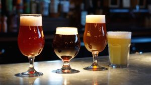 Taste One of the World's Rarest Beers in DC This Weekend