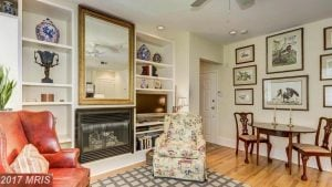 The Three Best Open Houses This Weekend: September 2-3
