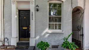 The Three Best Open Houses This Weekend: September 9-10