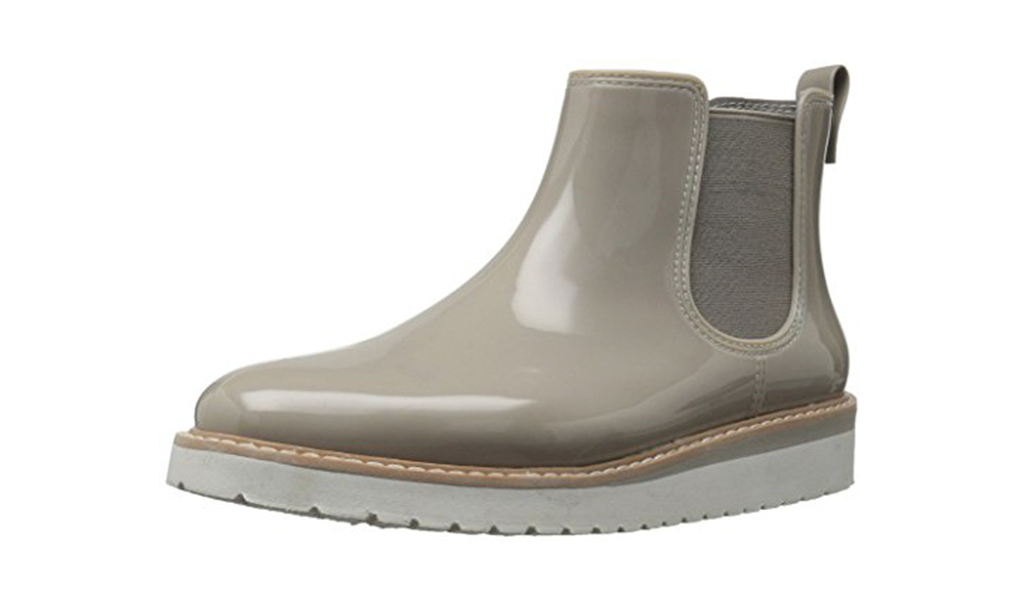rain boots that are actually cute actually cute rain boots actually cute golashes actually cute commute shoes