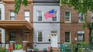 The Three Best Open Houses This Weekend: September 16-17