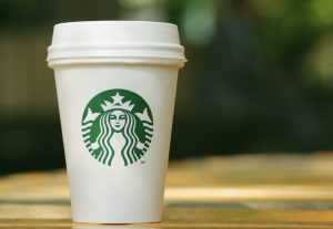 Starbucks's Pumpkin Spice Latte Got Its Start in DC