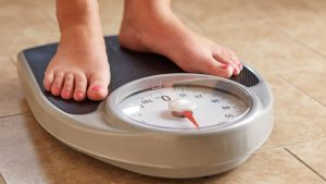 These Johns Hopkins Researchers Determined How Much Money You Can Save By Losing Weight