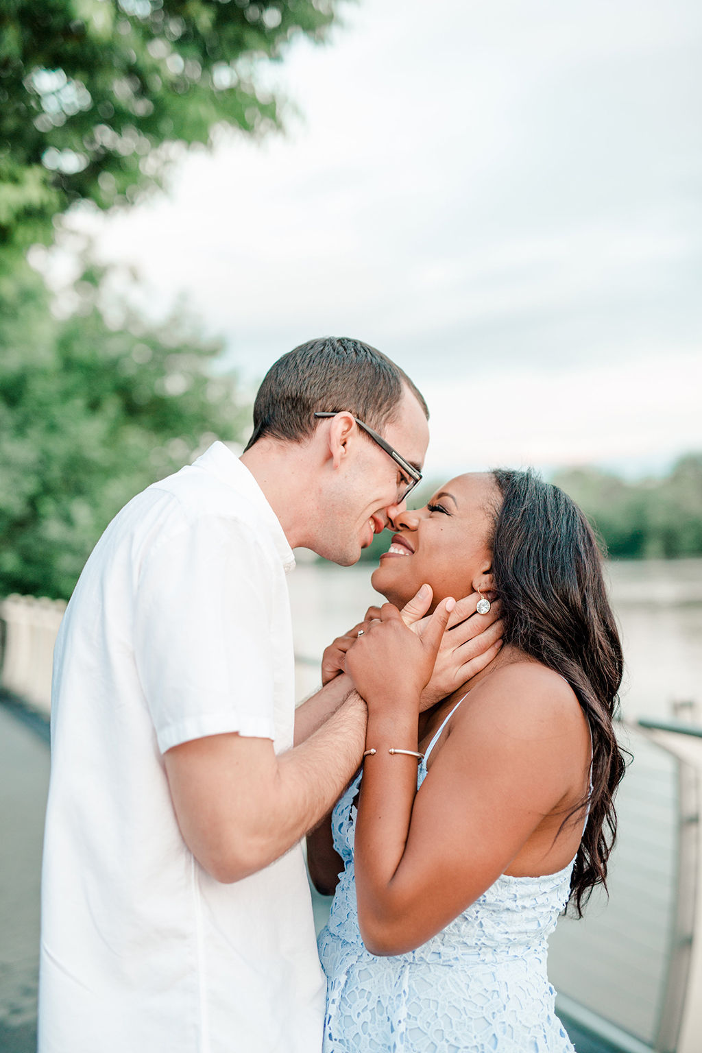 View More: http://hannahbjorndalphotography.pass.us/brookeanddanny