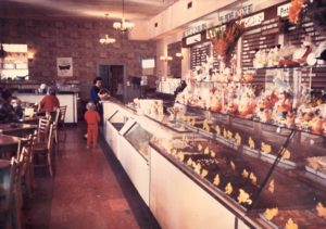 The Secret, Dark, and Twisted Story Behind the Gifford Family's Ice Cream Empire