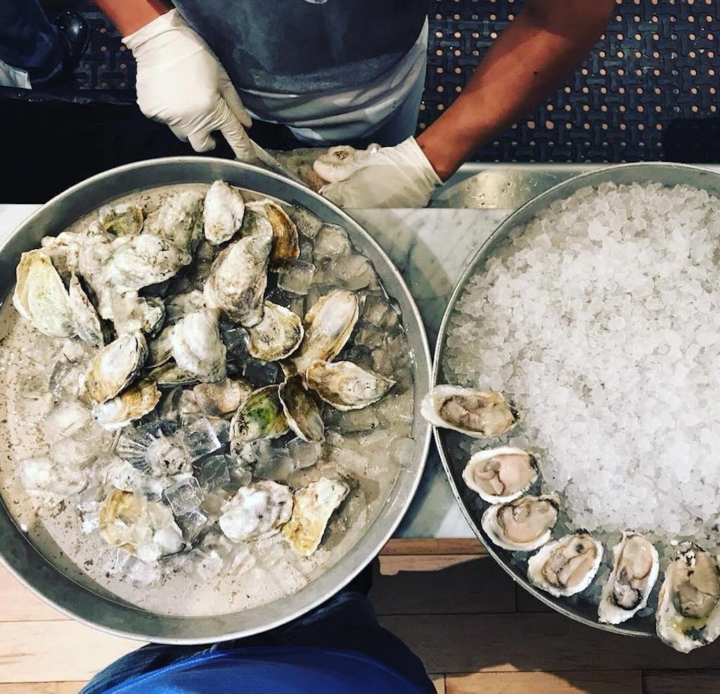 9 Fun Food Events Around DC This Weekend | Washingtonian (DC)