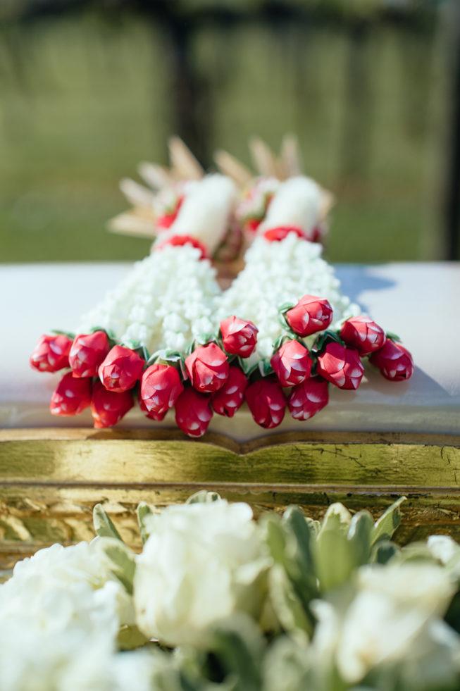 Pear Moraras + Phuong Vu | Mayline Yu | Keswick14