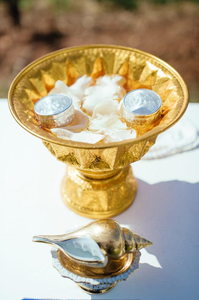 Pear Moraras + Phuong Vu | Mayline Yu | Keswick15