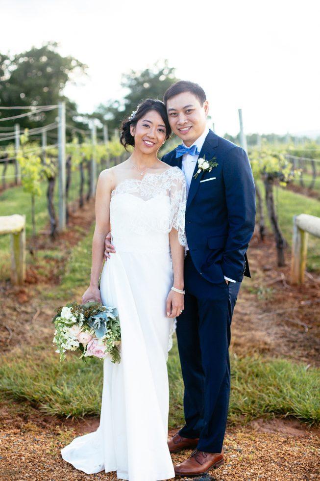 Pear Moraras + Phuong Vu | Mayline Yu | Keswick49