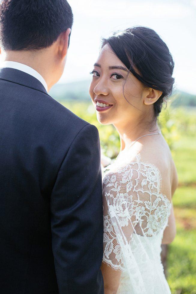 Pear Moraras + Phuong Vu | Mayline Yu | Keswick50