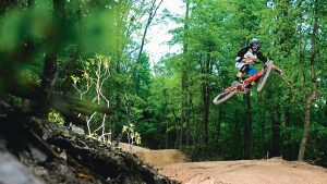Eat, Drink, and Play Your Way Through the Shenandoah Valley