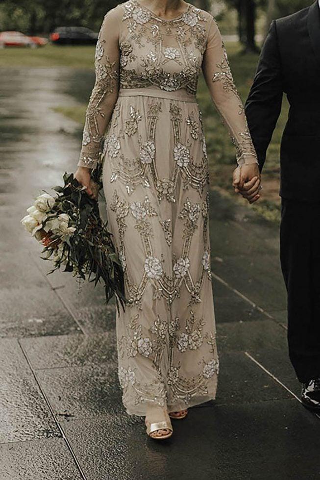 Soraya Turner + Michael Goddard | Ambar | Erin Krespan15