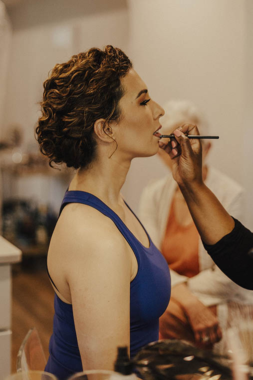 Soraya Turner + Michael Goddard | Ambar | Erin Krespan2
