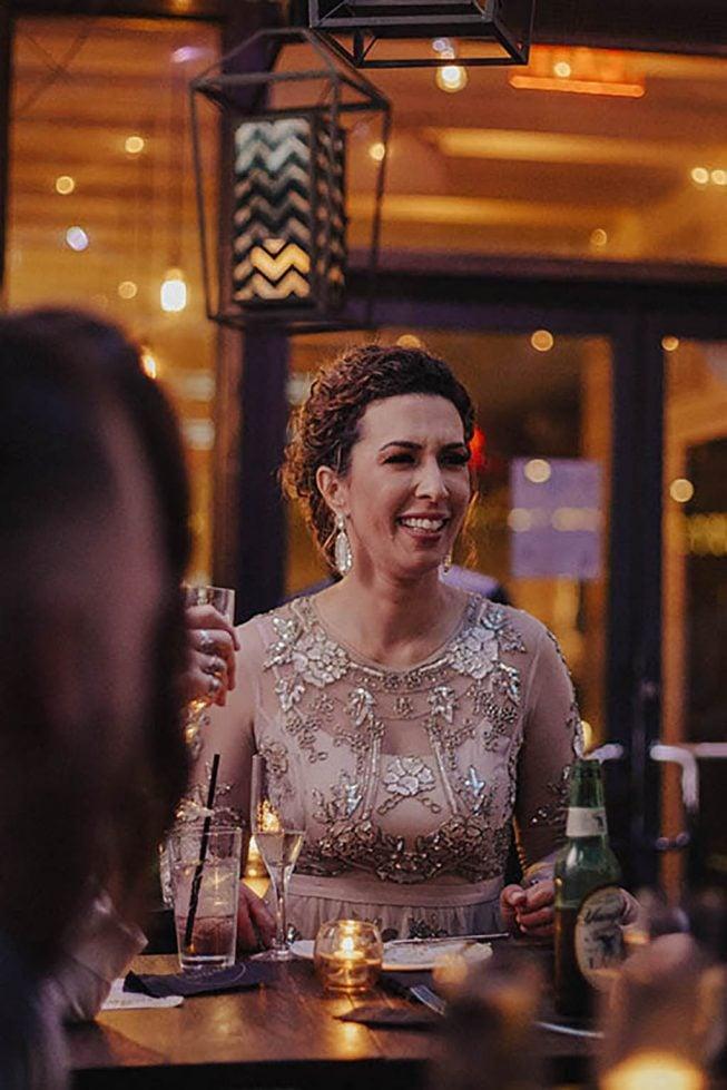 Soraya Turner + Michael Goddard | Ambar | Erin Krespan33