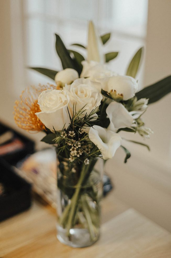 Soraya Turner + Michael Goddard | Ambar | Erin Krespan4