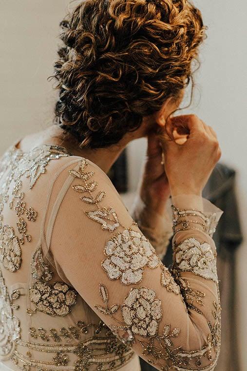 Soraya Turner + Michael Goddard | Ambar | Erin Krespan7