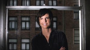 The One Thing Tig Notaro Says to Never Do If You See Her in Public