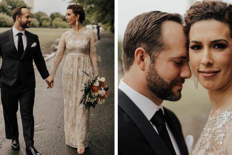Ethiopian Wedding Dress 76 Trend No Cake No First