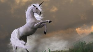 7 Magical Gifts for Kids That Prove Unicorns Make Everything Awesome