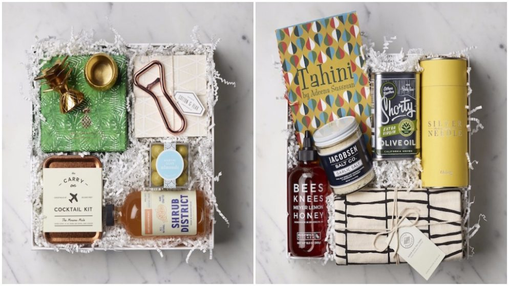 These Customizable Gift Boxes Are the Easiest Way to Look Like an Amazing Gift Giver